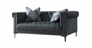 Auckland 2 Seater Sofa