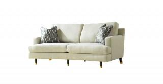 Cancun 3 Seater Sofa