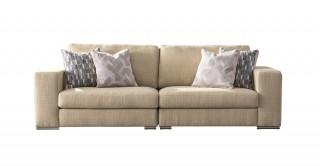 Melbourne 3 Seater Sofa