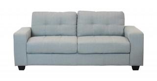 Ricco 3 Seater Sofa