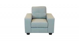 Ricco 1 Seater Sofa