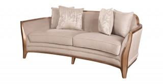 Budapest 3 Seater Sofa