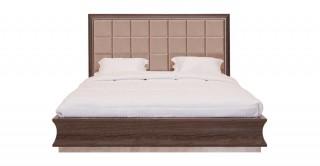 Laverin Bed