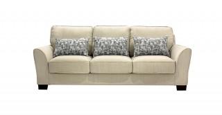 Thompson 3 Seater Sofa