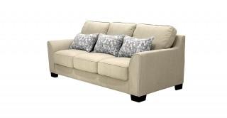 Thompson 2 Seater Sofa