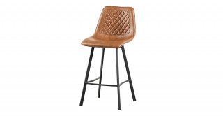 Caprice Bar Chair