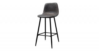 Elin Bar Chair