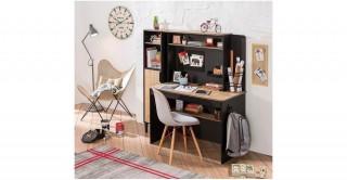 Black Series Desk