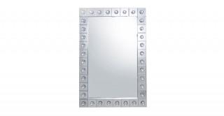 Sabrine Mirror
