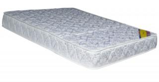 Relax 160X200 Foam Mattress