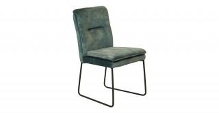 Danica Green Dining Chair