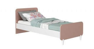 April Kids Bed 195 x 127 cm