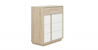 Curtys Chest Of Drawers