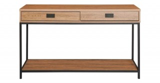 Charie Console Table