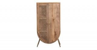 Barique Cabinet