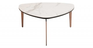 Helena Ceramic Coffee Table