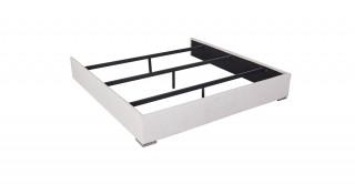 Bed Base 180X200 Beige