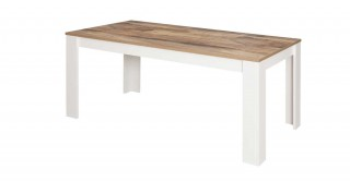 Sky Dining Table