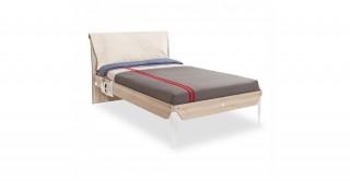 Duo Bed 120 x 200 cm
