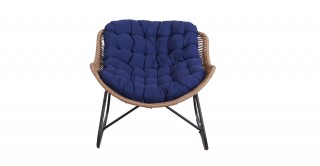 Chill Chaise Lounge