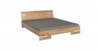 Anna 160 X 200 Bed
