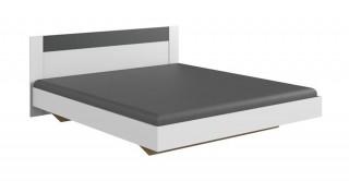 Ilona 180 X 200 Bed