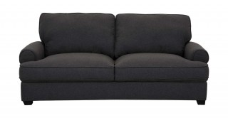 Nice 3 Seater Sofa