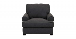 Nice 1 Seater Sofa