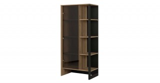 Gami Russel Cabinet