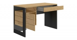 Gami Russel Desk Table