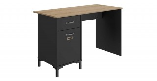 Gami Manchester Desk Table