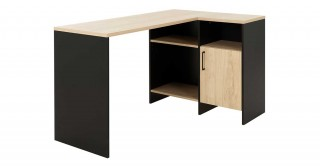 Gami Liverpool Desk Table