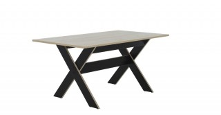 Gami Medoc Dining Table