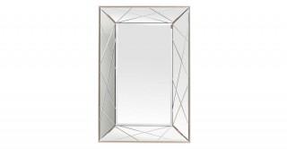 Betsy Mirror