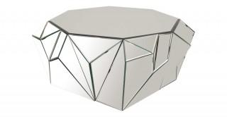 Effie Coffee Table