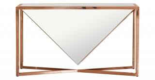 Laverin Console Table