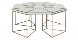 Mandy Coffee Table