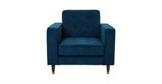 Vermont 1 Seater Sofa