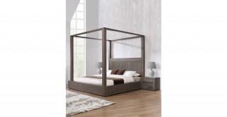 Strod Bed 203 x 203 Cm