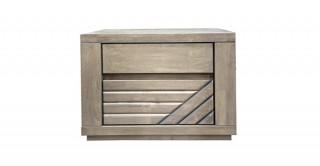 Strod Bedside Cabinet