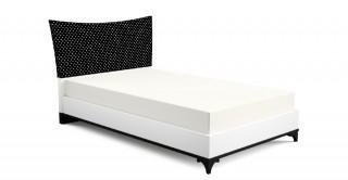 Heaven Kids Bed 120 x 200 cm