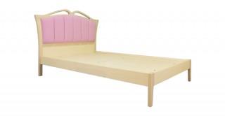 Liam Kids Bed