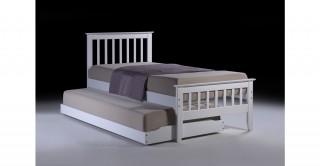 Maya Kids Bed
