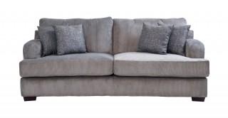 Lucca Sofa 3Seater