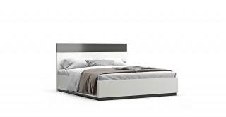 Hope Bed 206 X 189 Cm
