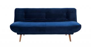Jiya 3 Seater Sofa Bed