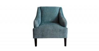 Verom Arm Chair Green