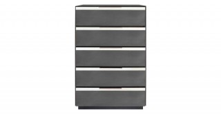 Elly 5 Drawers Cabinet