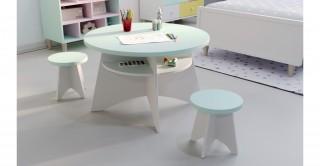 Hansel Kids Desk