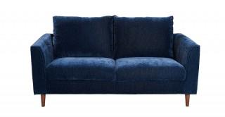 Parma 2 Seater Sofa